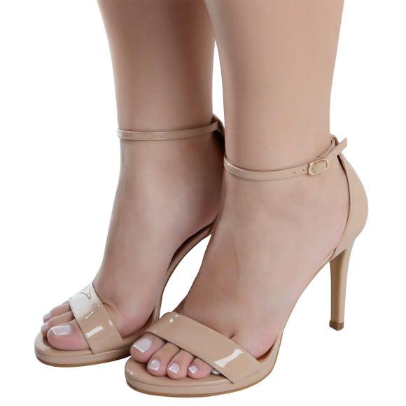 10474-sandalia-nude-----1