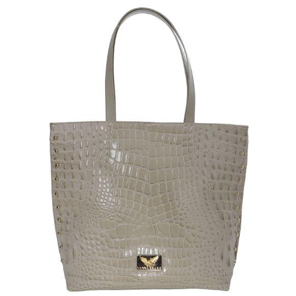 921-bolsa-marfim-croco-910000142541----1