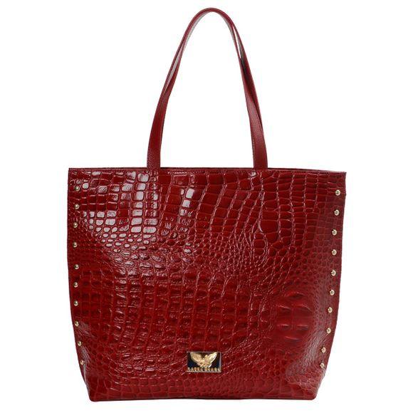 921-bolsa-vermelho-croco--910000142543----1