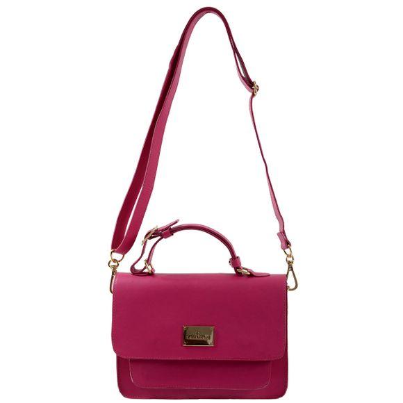 693-Bolsa-pink-910000141962----2