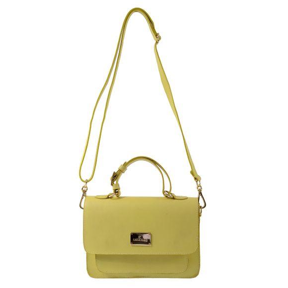 693-bolsa-amarelo-910000141963----2