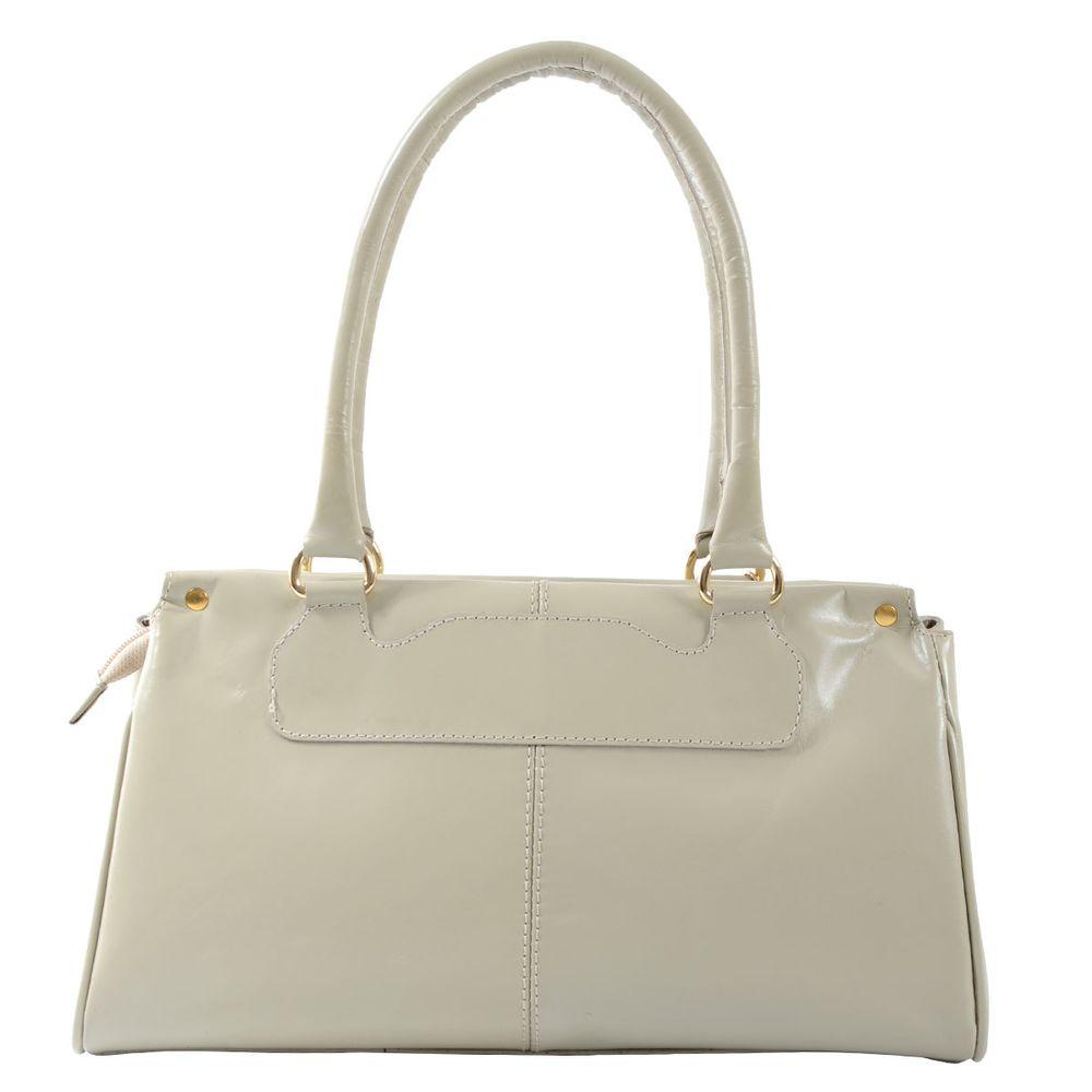 420-bolsa-marfim-910000044379----2