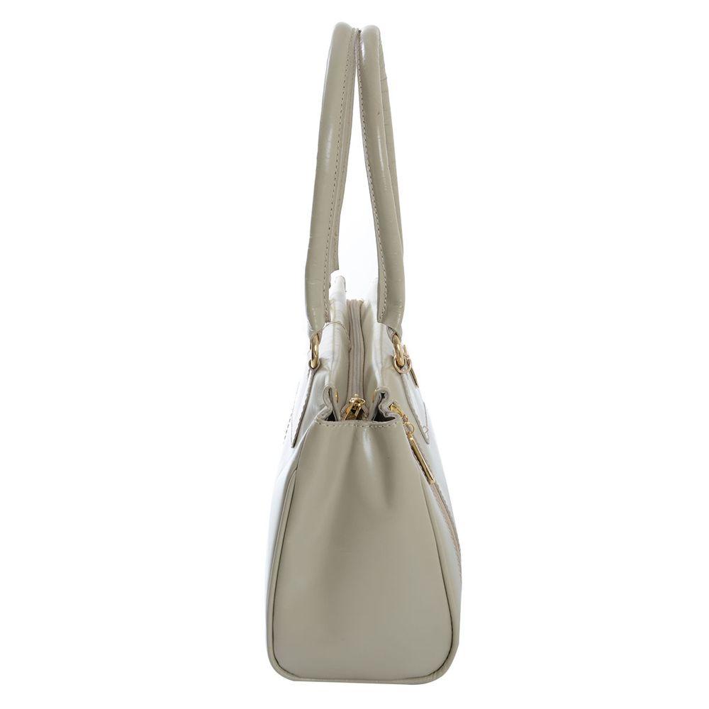 420-bolsa-marfim-910000044379----3