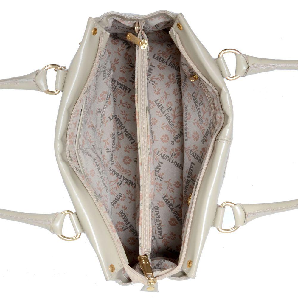 420-bolsa-marfim-910000044379----4