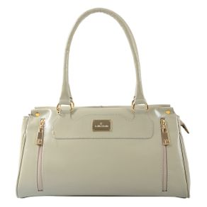 420-bolsa-marfim-910000044379----1