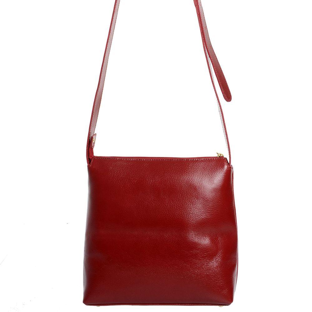 592-bolsa-lp-vermelha----2