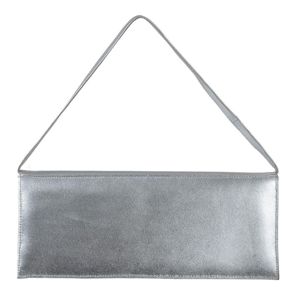 638-bolsa-prata-910000085402----2
