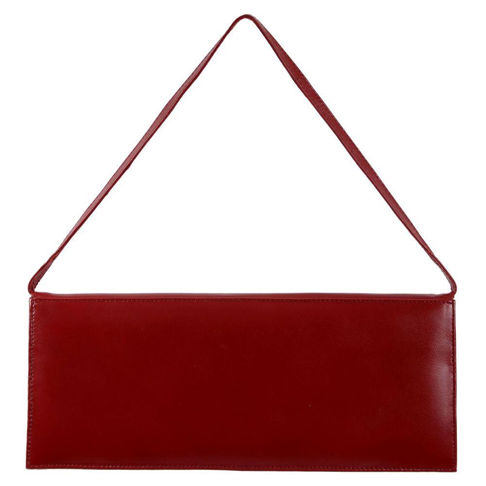 638-bolsa-vermelho-910000141948----2