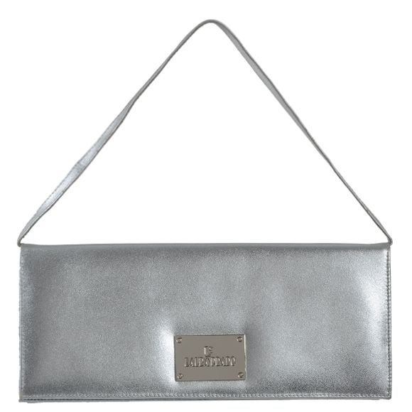 638-bolsa-prata-910000085402----1