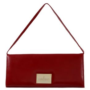 638-bolsa-vermelho-910000141948----1