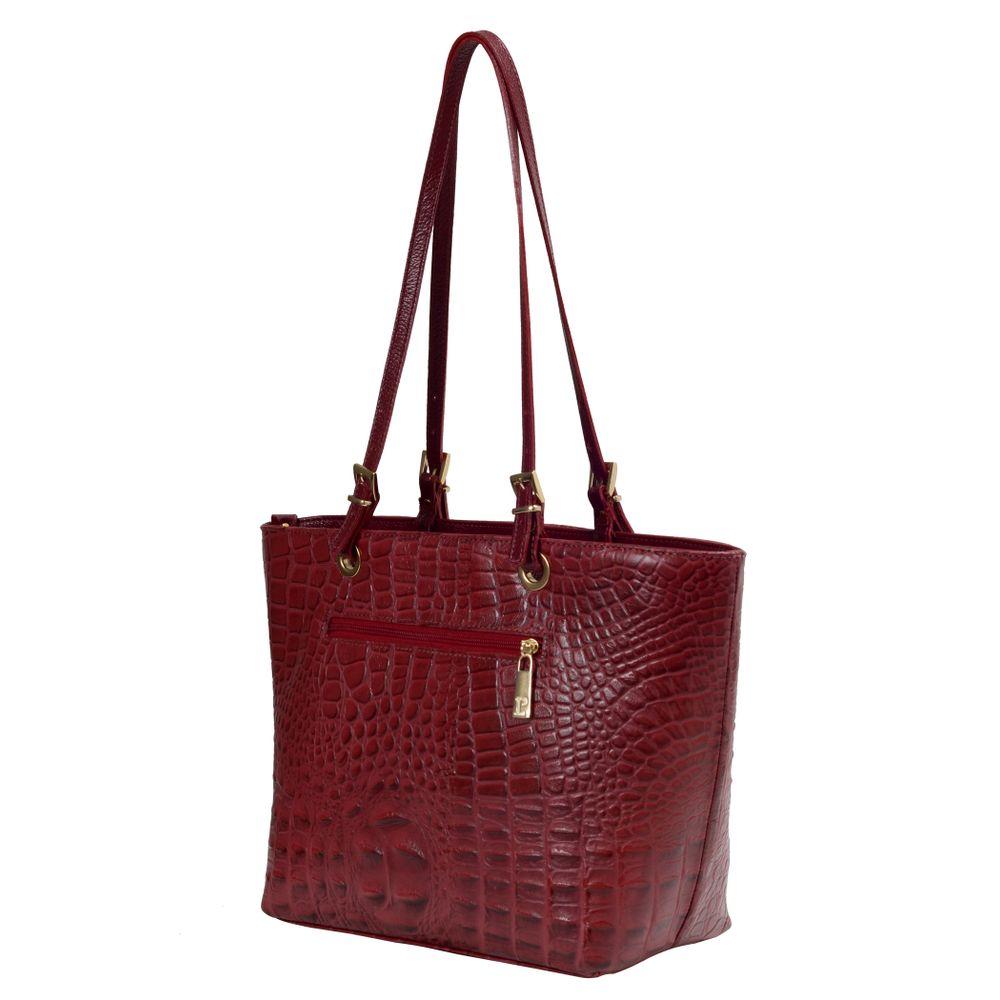 941-bolsa-vermelho-croco-910000149325----2