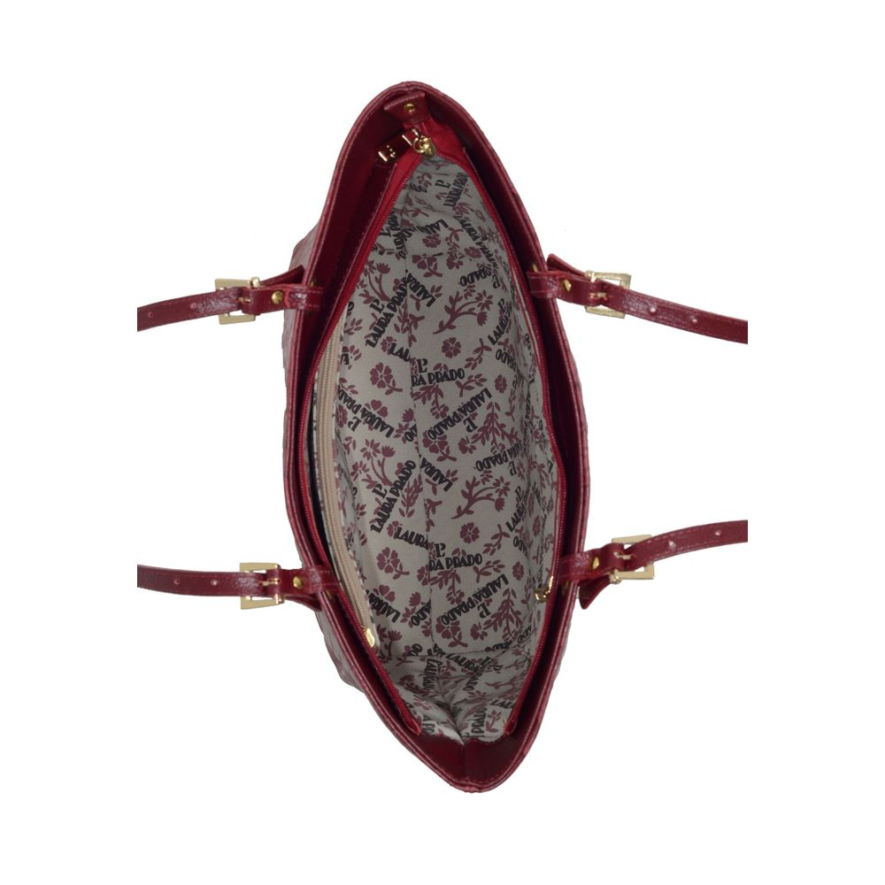 941-bolsa-vermelho-croco-910000149325----3