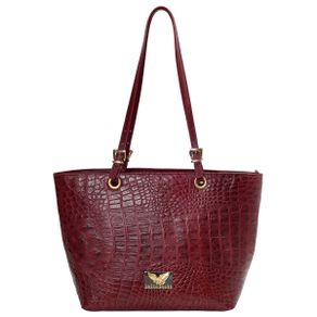 941-bolsa-vermelho-croco-910000149325----1