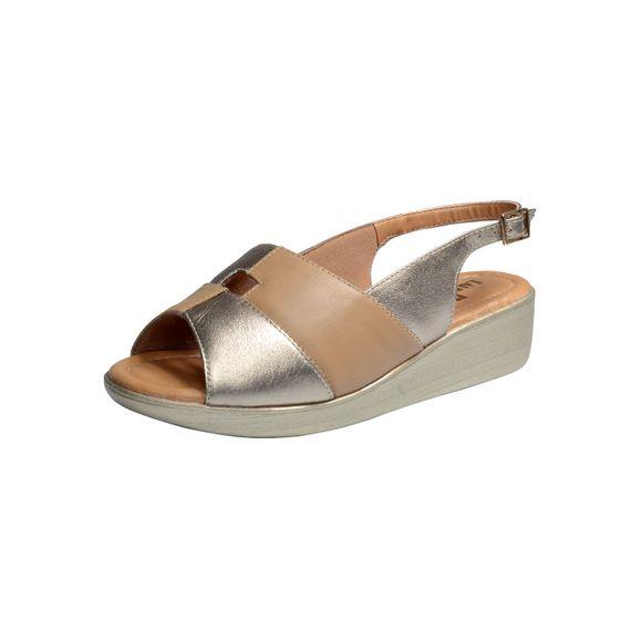 8948-550-sandalia-prata-velho----1