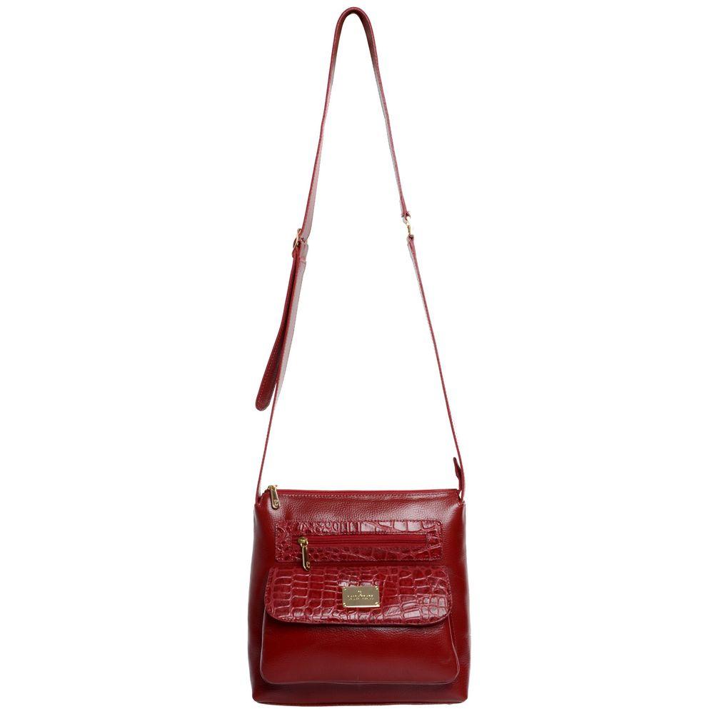 592-bolsa-lp-vermelha----1