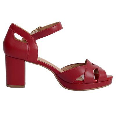 782f52114 Sandálias Femininas - Numeração Especial