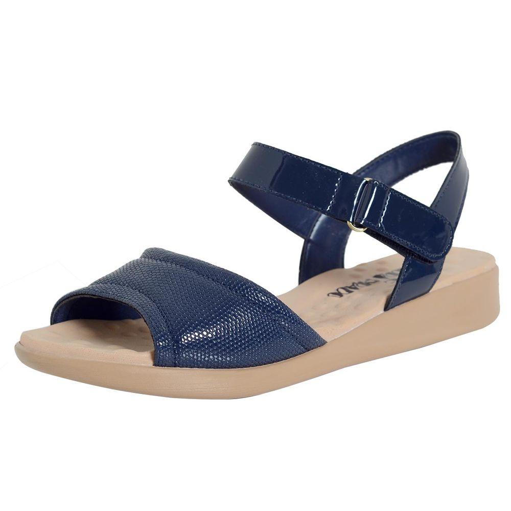 sandaliaortopedicaconfortazul1