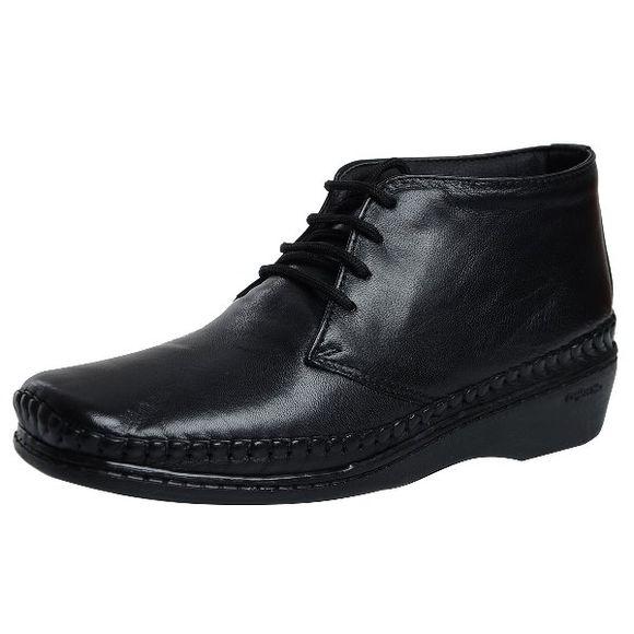 319-bota-preto---1