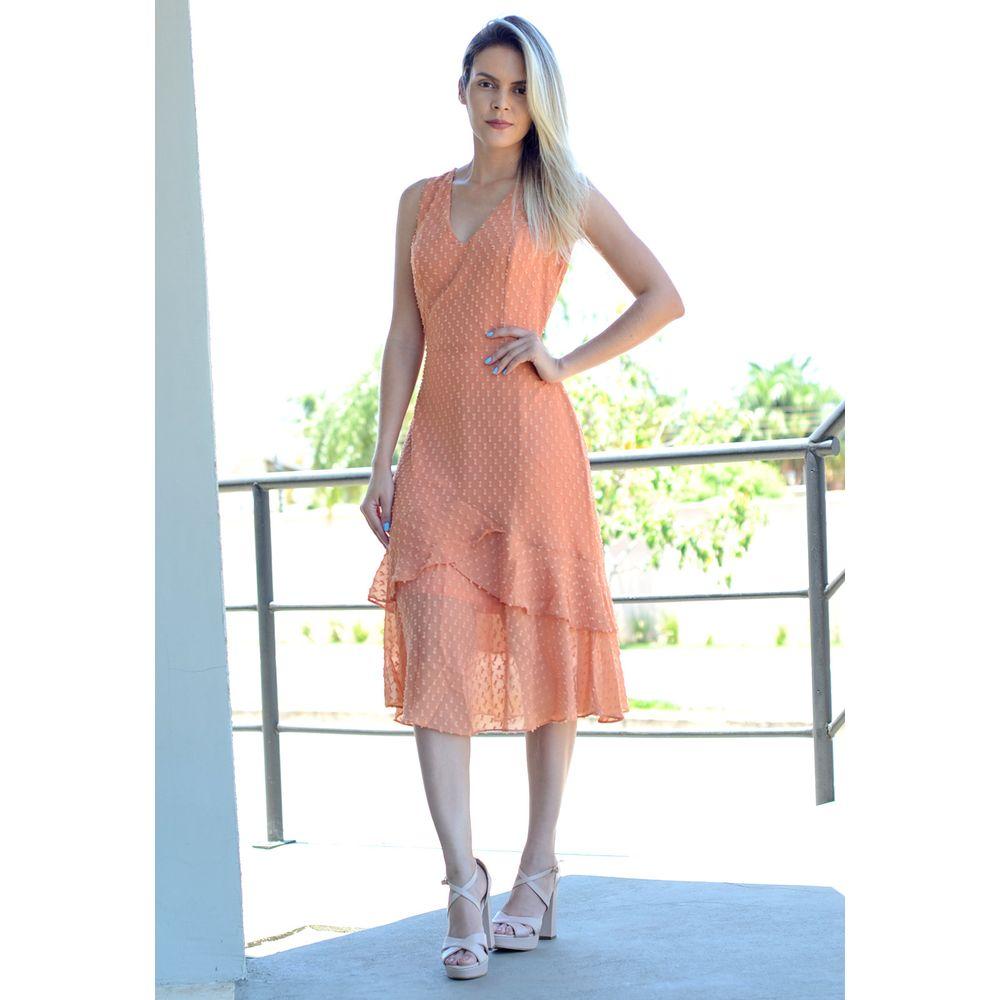 vestidomidibabadocoral2