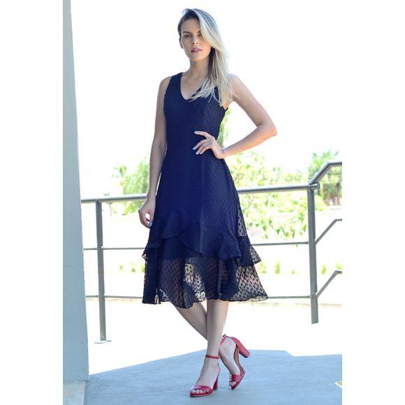 vestidomidibabadopreto1