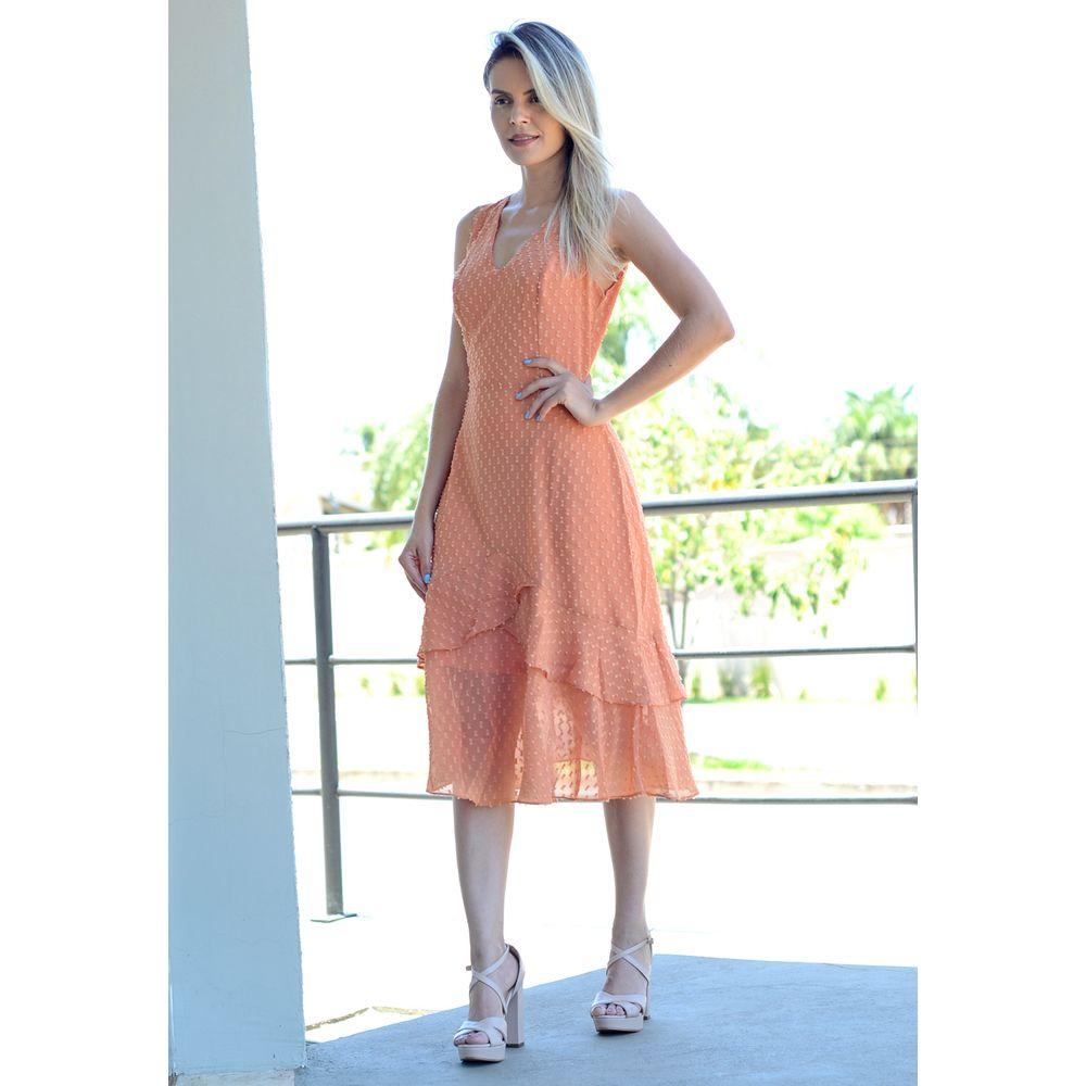 vestidomidibabadocoral1