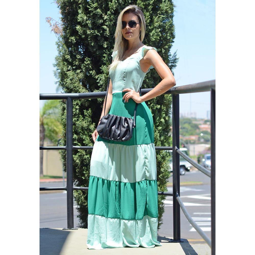 vestidolongocolorblockverde2