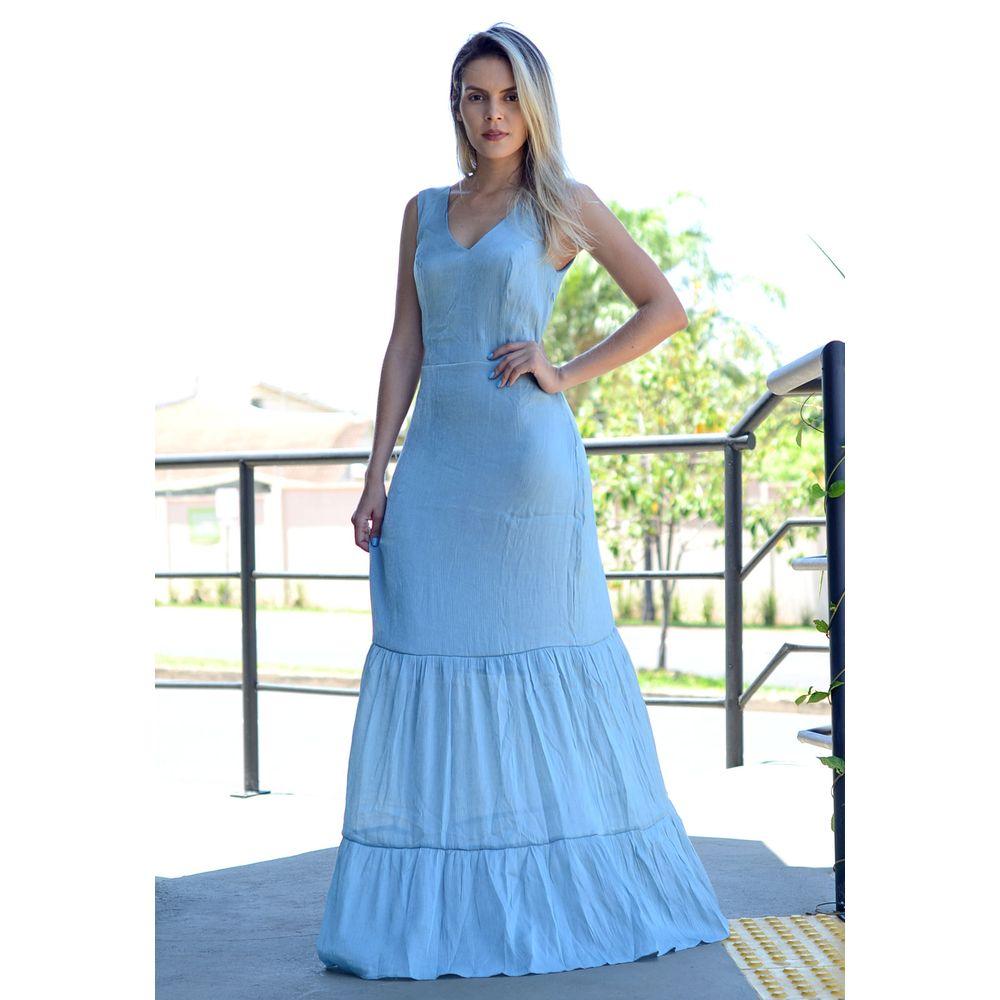 vestidolongoazul2