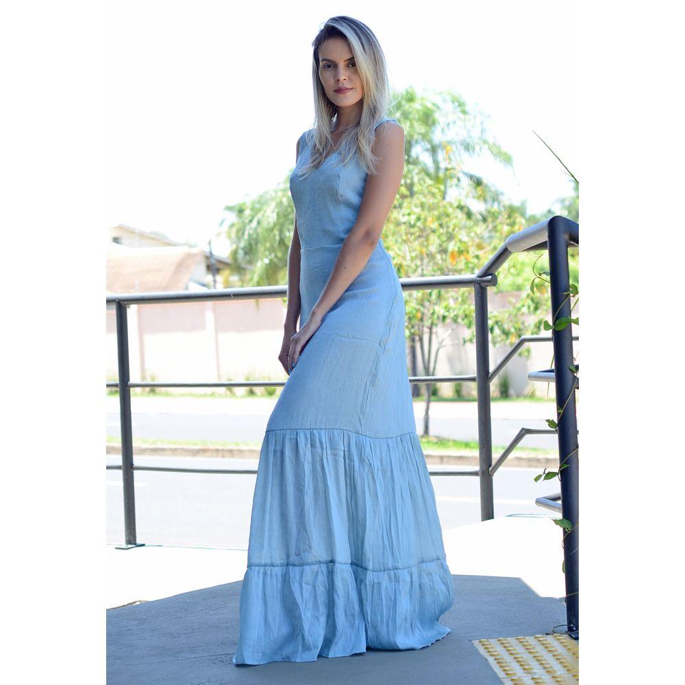 vestidolongoazul3