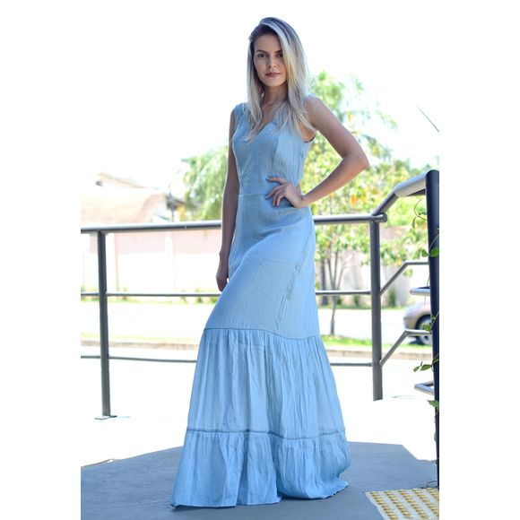 vestidolongoazul1