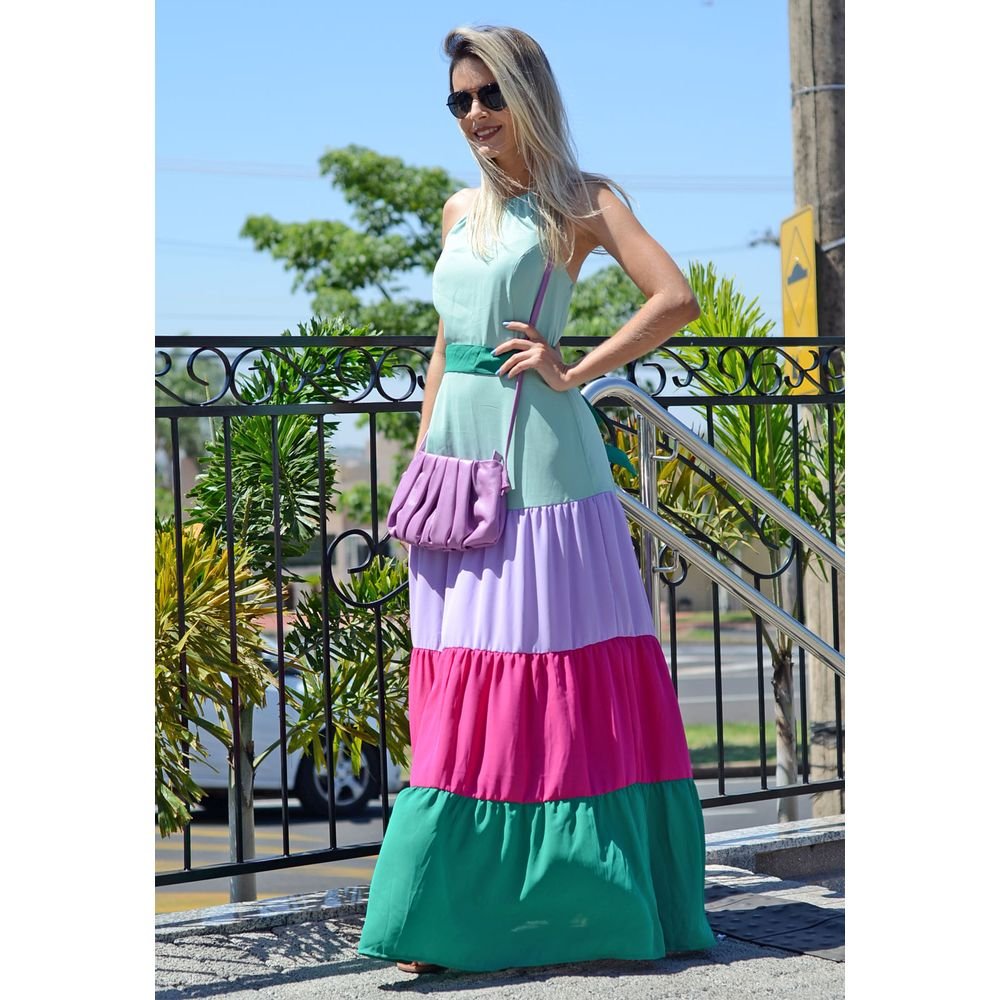 vestidolongocolorblockmenta2