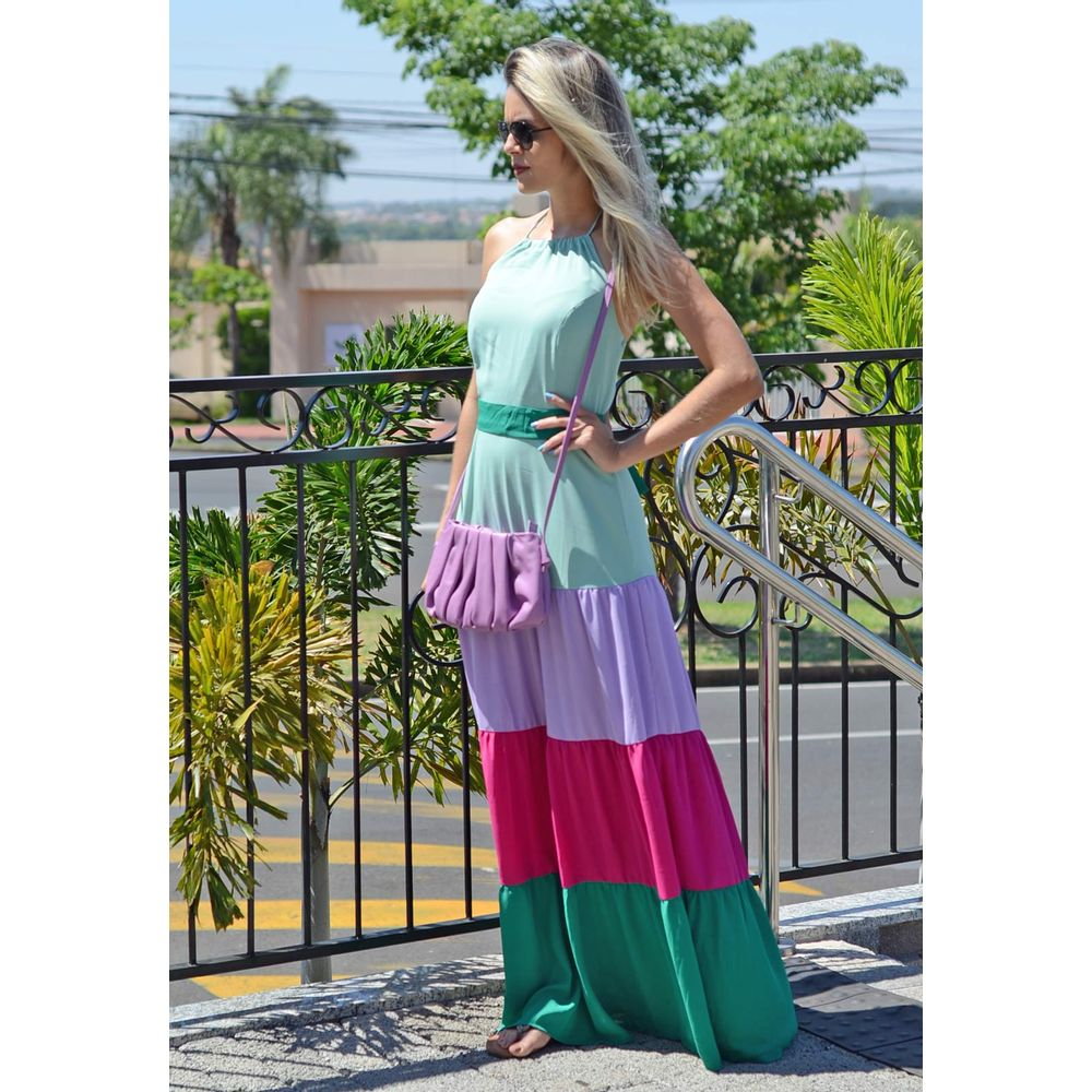 vestidolongocolorblockmenta3
