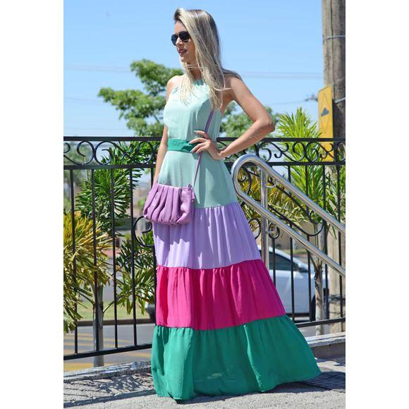 vestidolongosuperblockmenta1