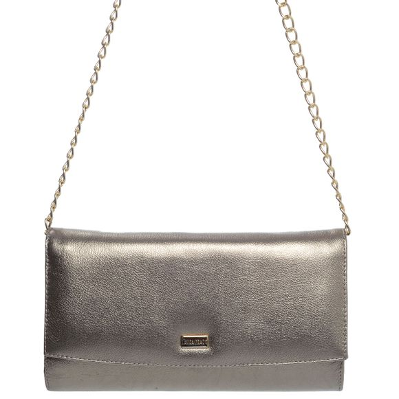 912-A-bolsa-prata-velho----1