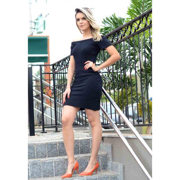 vestidocaneladotricopreto1